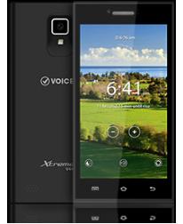Voice V44