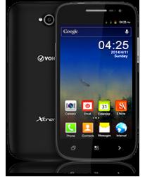 Voice V50