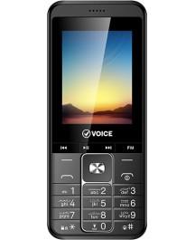 Voice V3333