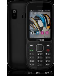 Voice V445