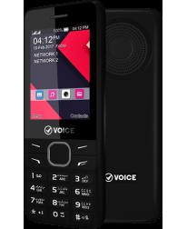 Voice V570