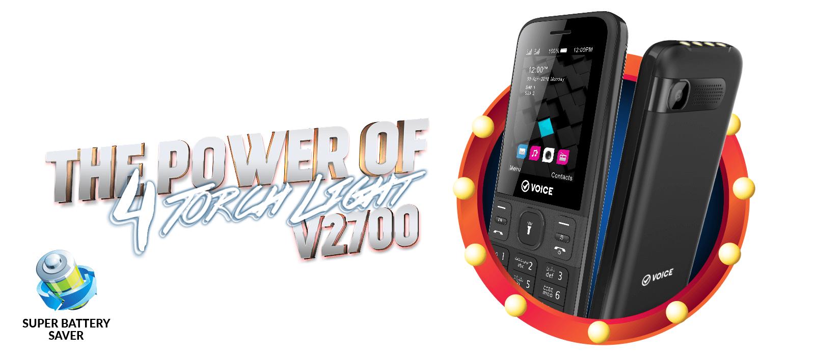 v2700